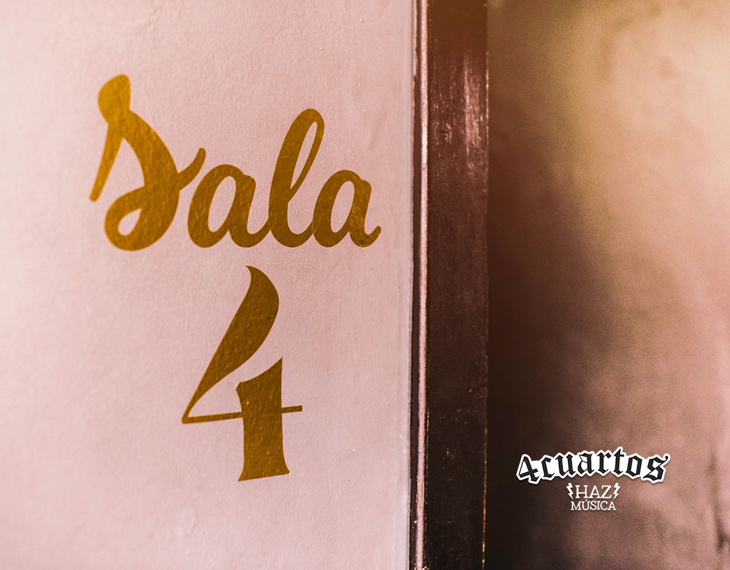 sala4-teusaquillo