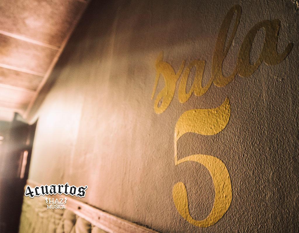sala5-teusaquillo